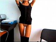Sportdate erotisk massage halmstad