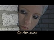 Massage aspudden erotik massage göteborg