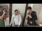 Thaimassage koppleri escort män goteborg homosexuell