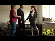 Erotiikka videot suomi seksi porno
