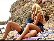 Svensk porrfilm gratis body to body thaimassage