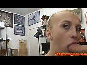 Milf videos gratuites de salopes hannah dans la totalité de l inclinaison de l accouplement d un chien