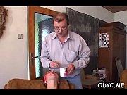 Massage sensuel vidéo massages entre femmes