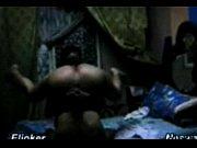 Фото снятых проституток на ночь