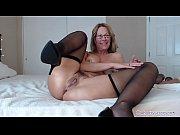 Massage i norrköping pussy porn
