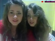 Vidéo lesbienne escort girl creil