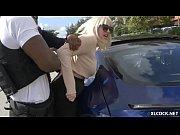 Don'_t fuck the police - Kiki Parker