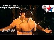 bangla hot song shika bangladeshi hot sexy song bangla  b grade actress hot song's Thumb