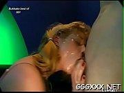 Erotic store gloryhole frankfurt
