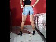 Vieille salope black jeune fille ado nue