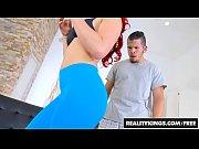 RealityKings - Milf Hunter - Bambino Brooke Beretta - Sexy Brooke