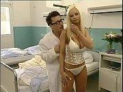 thumb my favorite international pornstars tanya hansen
