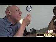 Sukupuolitautitestit helsinki porno video hd