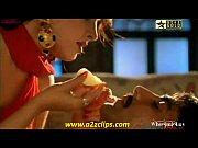 Mamta Kulkarni - Bharo Maang Meri Bharo  HD