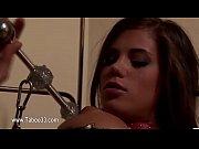 1-BDSM of lovely model enjoying all fetish things -2015-12-15-07-12-028
