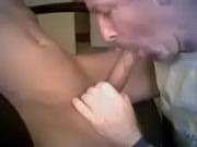 Erotik heidelberg blowjob race