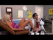 анна семенович порна секс видео