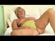 Klitoris vibrator erotisk massage umeå