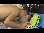 Free young gay boy online full porn videos xxx Kirk Taylor has