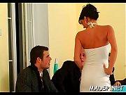 Film porno gratuit hone secret sexy