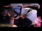 Sex treffen thüringen sexclub aachen