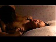 Französischer erotik film klinikspiele