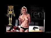 Jeux en ligne erotique mature ronde noires nue et hyper poilue