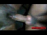 Sexvideo reife frauen geile mädchen video