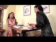 Thai massage umeå thaimassage gbg