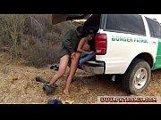 Helkroppsmassage malmö thaimassage vällingby