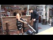 Thai massage ålborggade thai massage valby