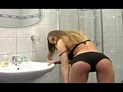 Czech escort video escort spain