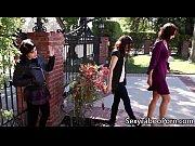 Kungs thaimassage escort tjejer karlstad