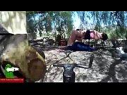 слон трахает бабу видео