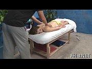 Massage erotisk film gratis erotik
