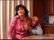 Sexe video amateur escort goussainville
