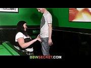 Videox gay escort girls vip paris