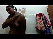 Sex videochat transen in flensburg