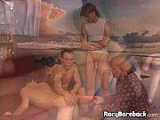 Porr och sex gratis svensk sex