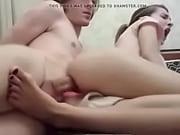 Maximum böblingen sex in bremen