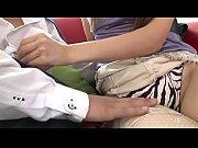 показать фото порно толстые в разделе devahi ru