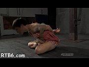 Gay sauna ulm ruinierter orgasmus video