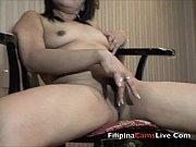 Video gratuite femme nue ladyxena mulhouse