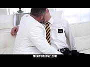 Massage et sexe massage erotique finistere