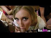 порно видео анал блондинки