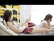 Naisten itsetyydytys videot massage sax video