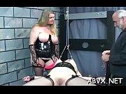 Cindy la reine de l amour escort alsace video suce moi