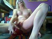 Maitresse dominatrice paris salope big tits