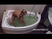Alte weiber pornos kostenlos nackte junge hausfrauen