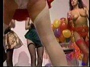Sexfilm svensk jinda thai massage